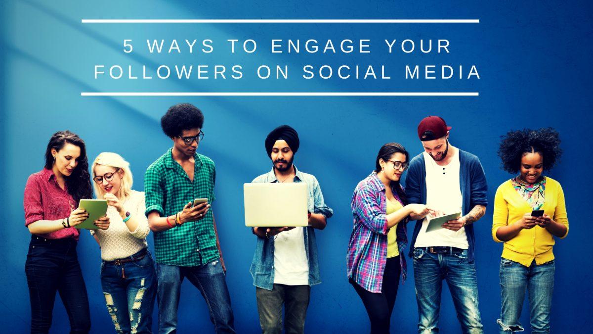 thesocialnetwork_socialmedia_management