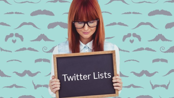 11 Clever Ways To Use Twitter Lists