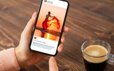 Easy Ways To Utilise Instagram For Business