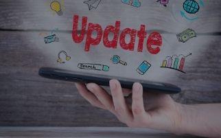 Platform Update: Twitter Scheduling and Replies Management