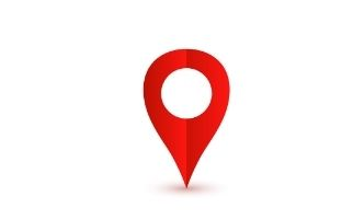 Google My Business: Claiming Locations