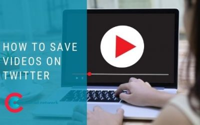 How To Save Videos On Twitter