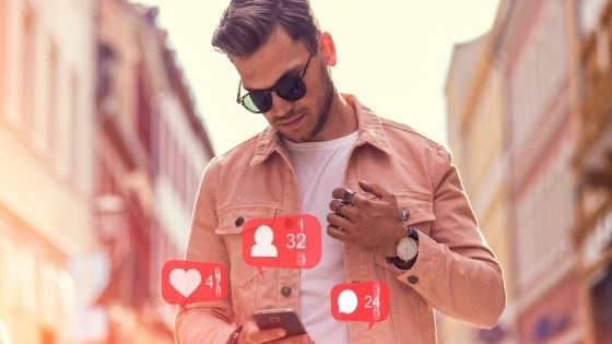 increase engagement digital marketing consultant