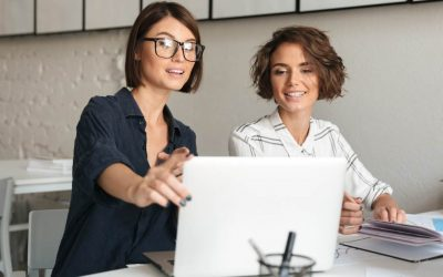 11 Simple Facebook Marketing Tips