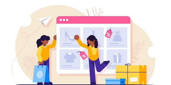 facebook marketing catalogue