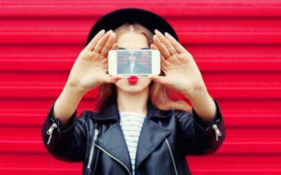 20 Tips For Instagram Marketing