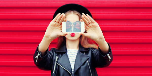20 Tips For Instagram Marketing