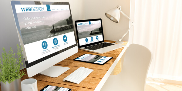 What To Consider When Choosing A Web Designer