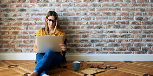 Schedule Stories In Facebook Business Suite