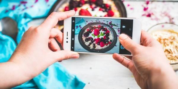 Why Video Should Be Part Of Your Social Media Strategy