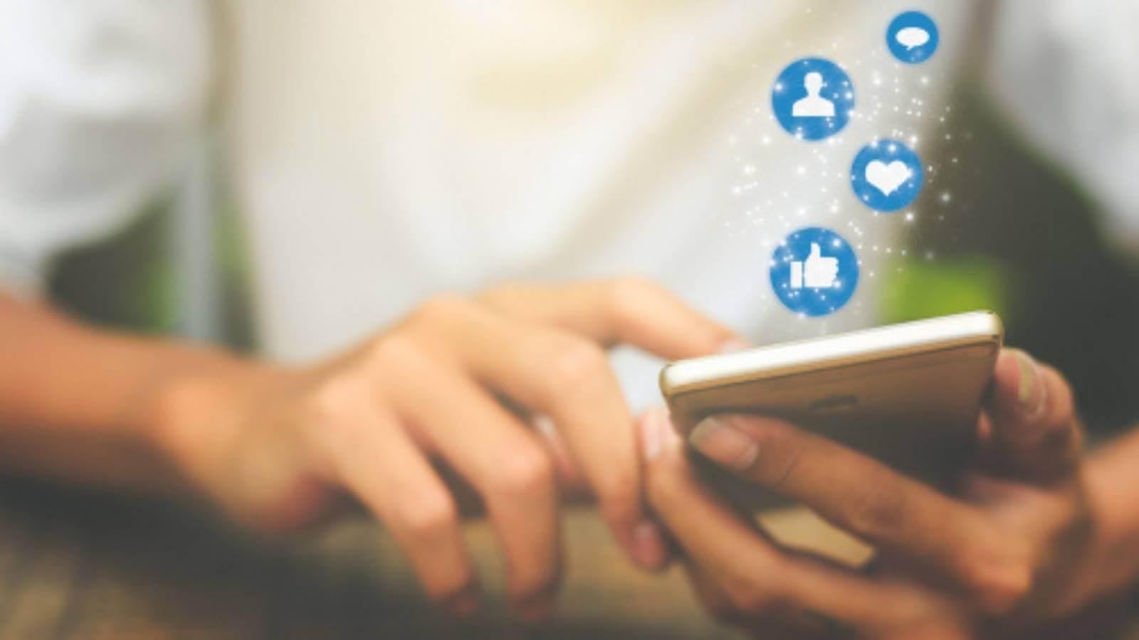 Increase Facebook Following