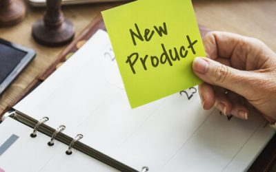How to Set Up a Product Launch on Social Media